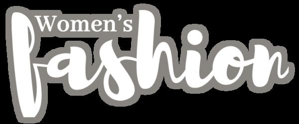 womens-fashion