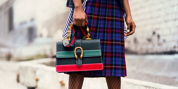 womens-fashion-home-edmonton